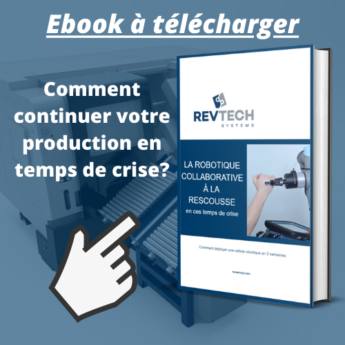 Produire en temps de crise – Ebook